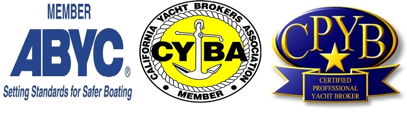 ABYC logo, CYBA Logo, CPYB Logo