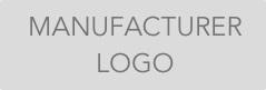 Edey & Duff brand logo