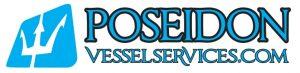 Poseidon Vessel Services